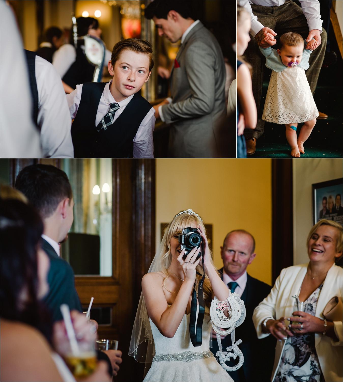 chateau_impney_wedding_ally_heidi_0071.jpg
