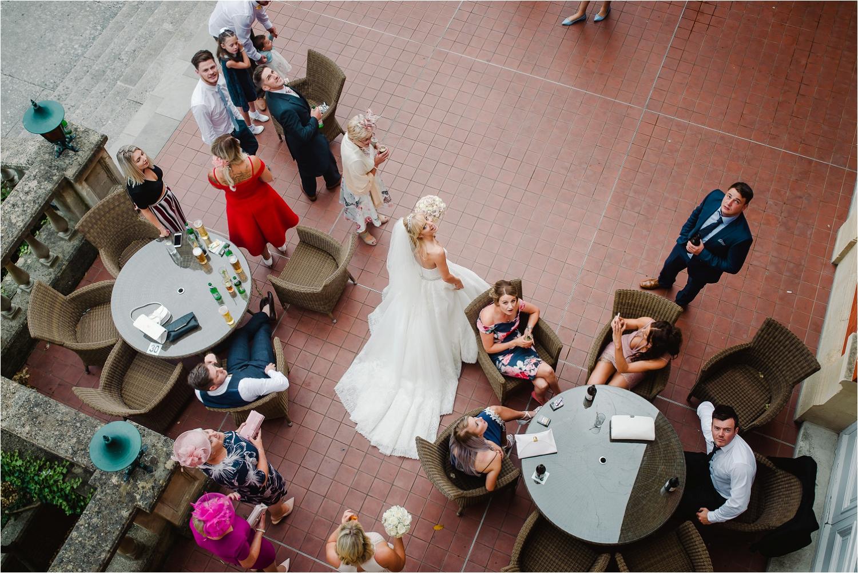 chateau_impney_wedding_ally_heidi_0069.jpg