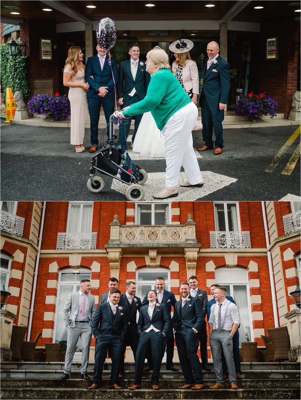 chateau_impney_wedding_ally_heidi_0073.jpg