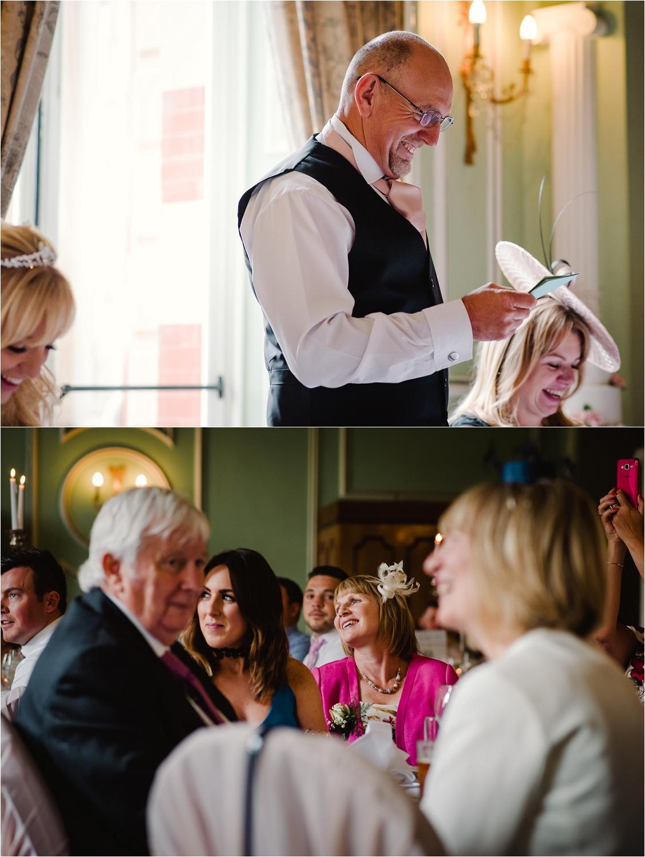 chateau_impney_wedding_ally_heidi_0079.jpg