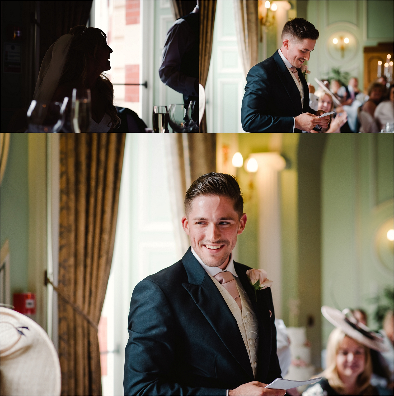 chateau_impney_wedding_ally_heidi_0081.jpg