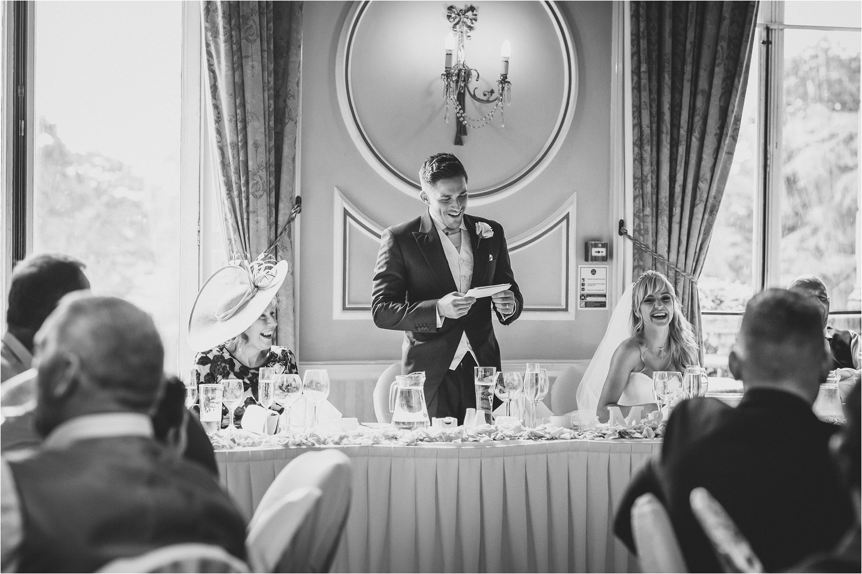 chateau_impney_wedding_ally_heidi_0083.jpg
