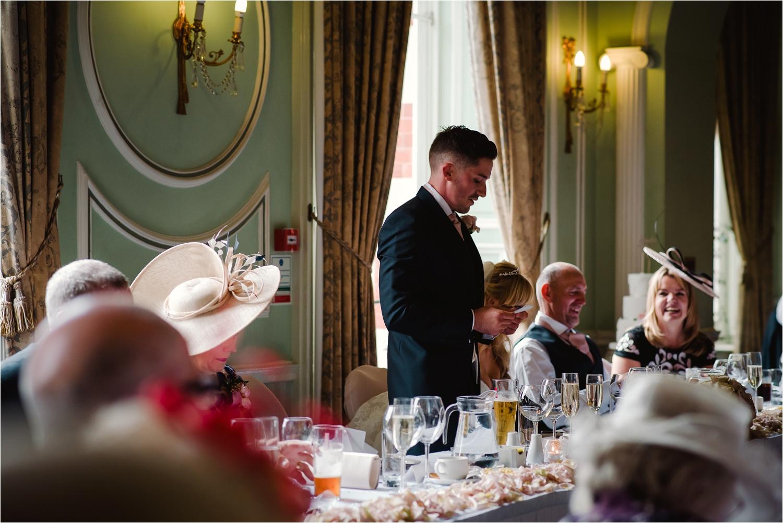 chateau_impney_wedding_ally_heidi_0082.jpg