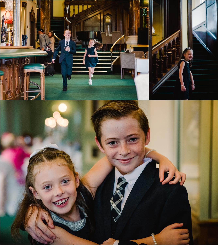 chateau_impney_wedding_ally_heidi_0087.jpg