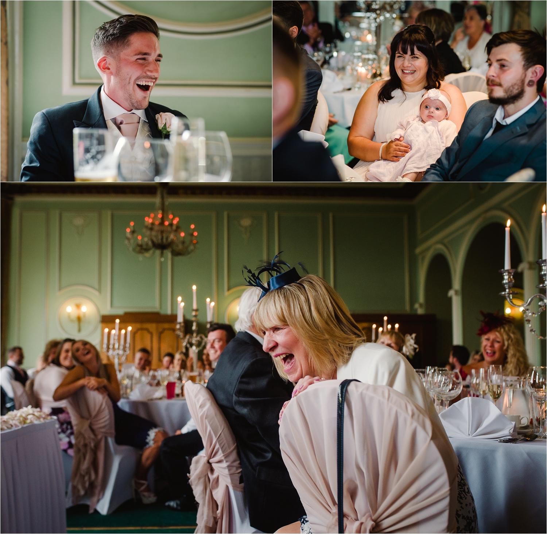 chateau_impney_wedding_ally_heidi_0085.jpg