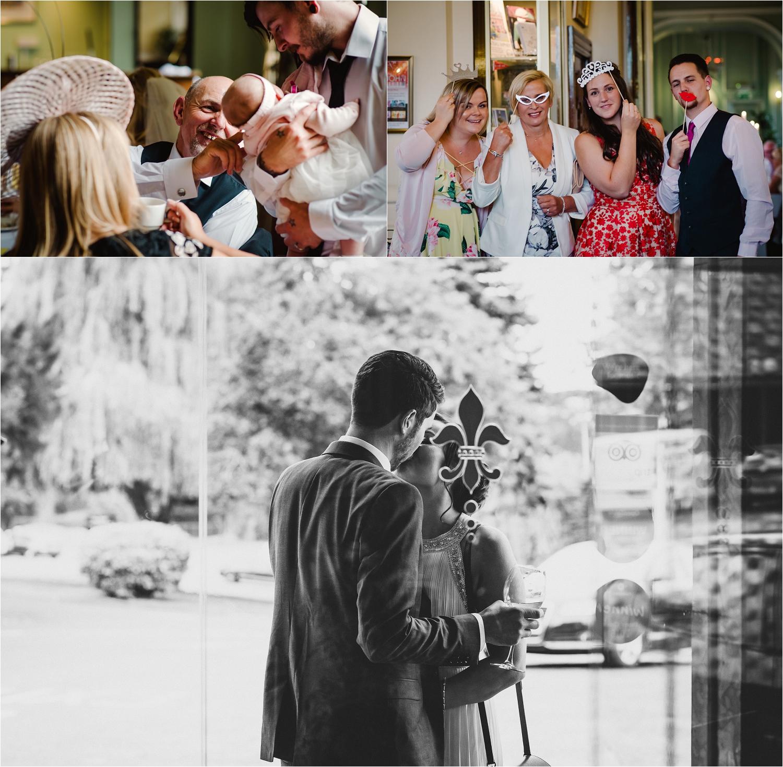 chateau_impney_wedding_ally_heidi_0090.jpg