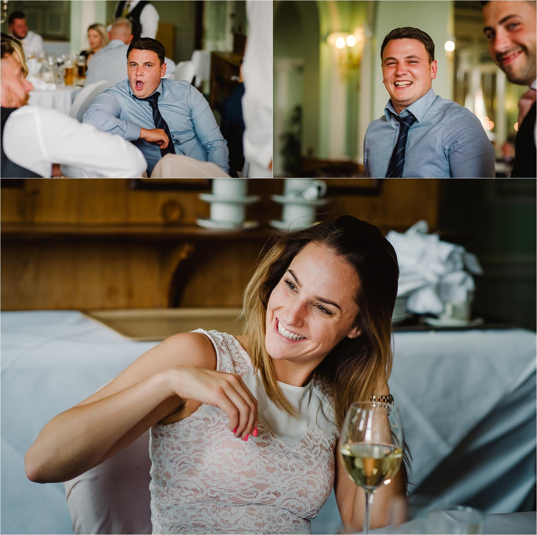 chateau_impney_wedding_ally_heidi_0089.jpg