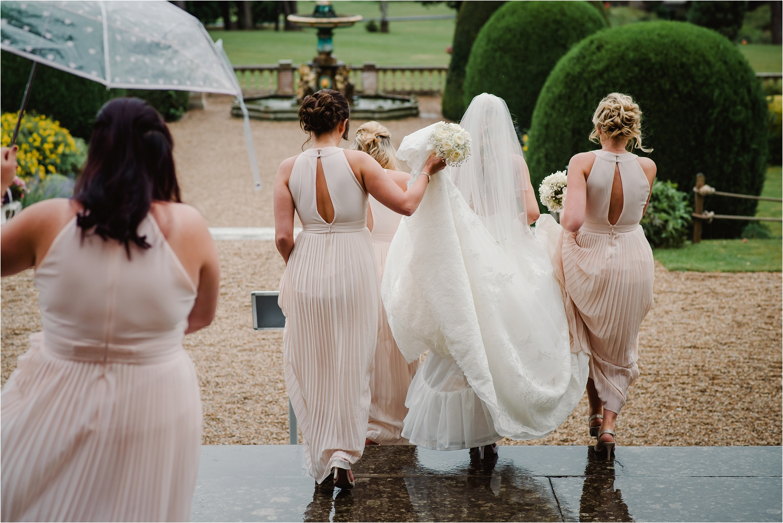 chateau_impney_wedding_ally_heidi_0094.jpg