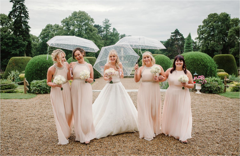 chateau_impney_wedding_ally_heidi_0098.jpg
