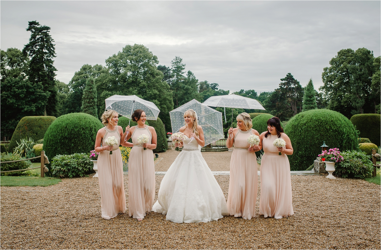 chateau_impney_wedding_ally_heidi_0097.jpg