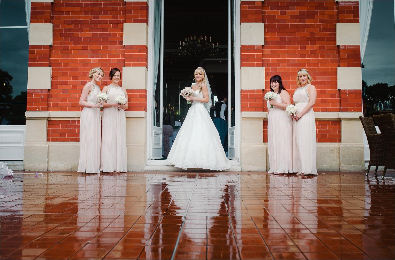 chateau_impney_wedding_ally_heidi_0100.jpg
