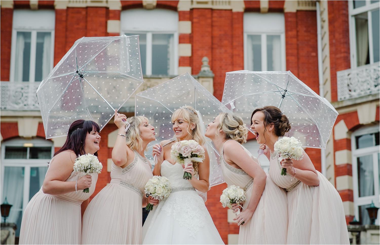 chateau_impney_wedding_ally_heidi_0102.jpg