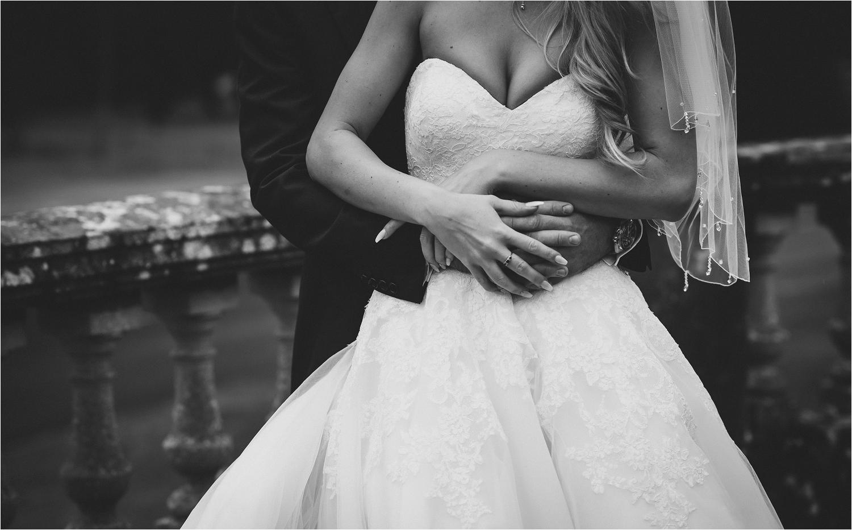 chateau_impney_wedding_ally_heidi_0105.jpg