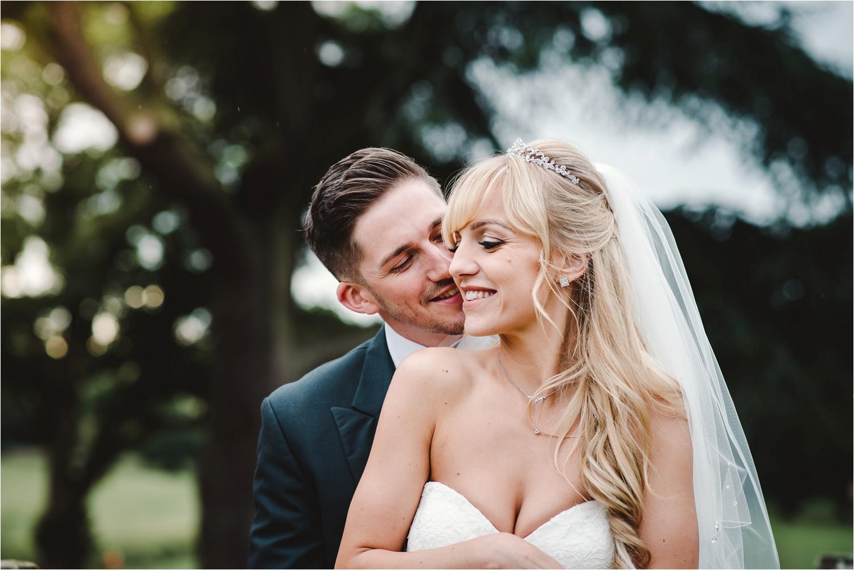 chateau_impney_wedding_ally_heidi_0104.jpg