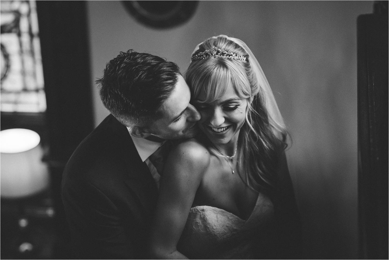 chateau_impney_wedding_ally_heidi_0109.jpg