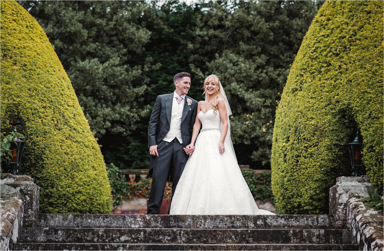 chateau_impney_wedding_ally_heidi_0108.jpg