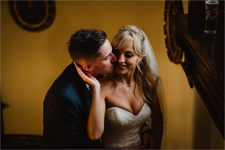 chateau_impney_wedding_ally_heidi_0112.jpg