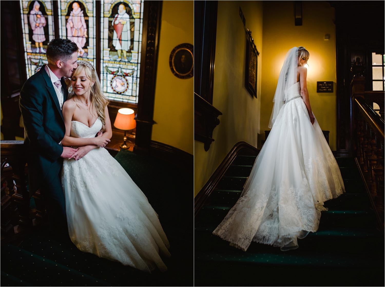 chateau_impney_wedding_ally_heidi_0114.jpg