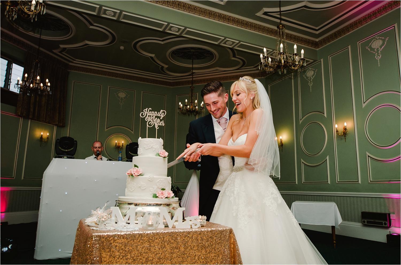 chateau_impney_wedding_ally_heidi_0119.jpg
