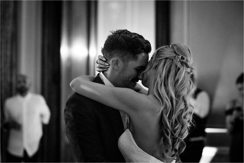 chateau_impney_wedding_ally_heidi_0121.jpg