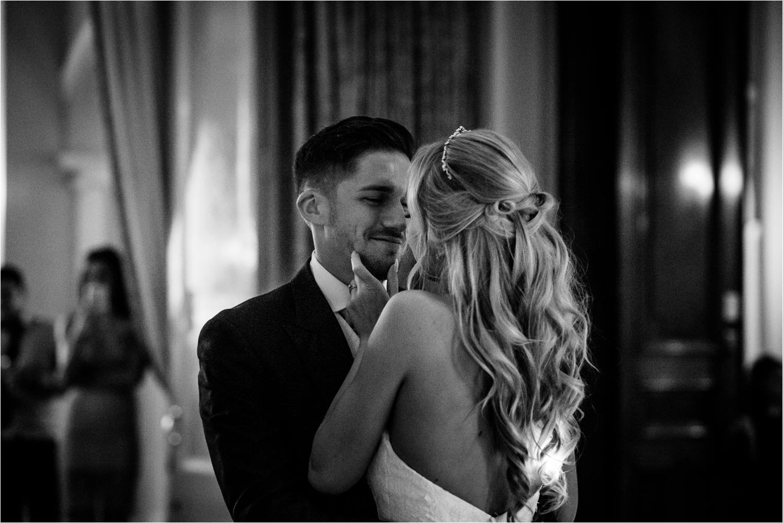 chateau_impney_wedding_ally_heidi_0123.jpg
