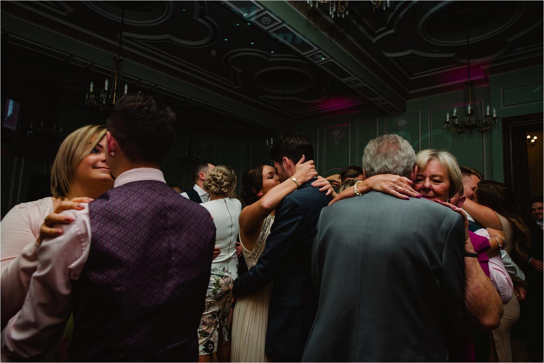 chateau_impney_wedding_ally_heidi_0124.jpg