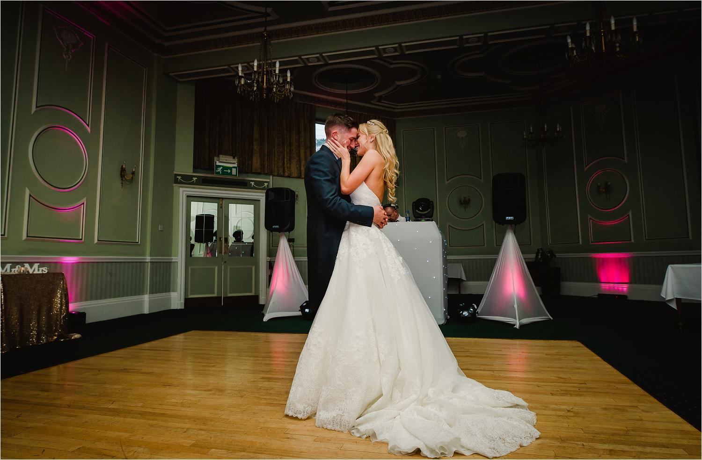 chateau_impney_wedding_ally_heidi_0122.jpg