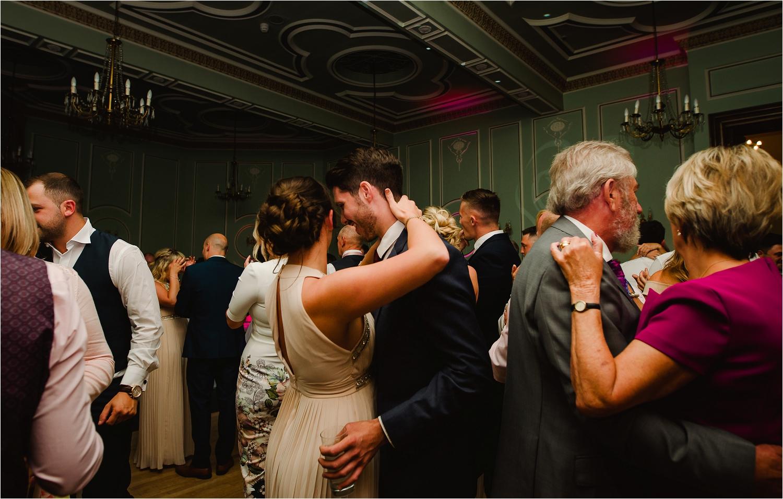 chateau_impney_wedding_ally_heidi_0125.jpg
