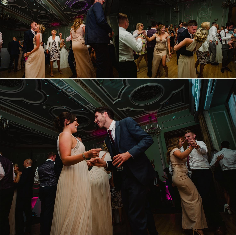 chateau_impney_wedding_ally_heidi_0126.jpg