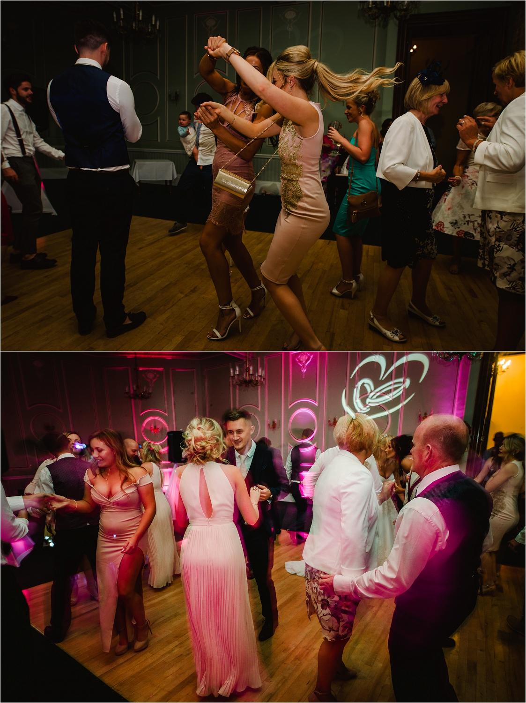 chateau_impney_wedding_ally_heidi_0127.jpg