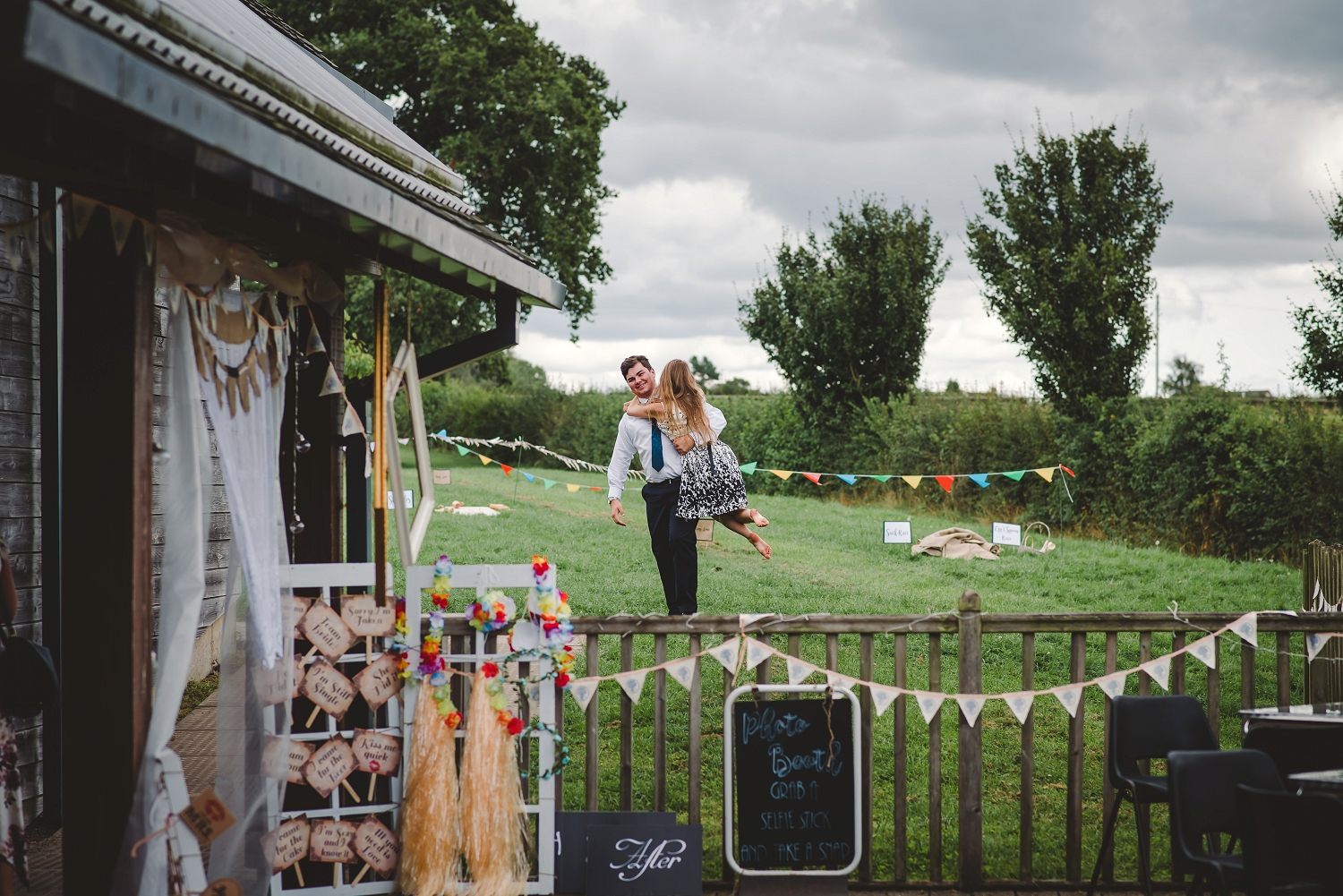 Jam_Jar_Wedding_Rock_Village_Hall_0075.jpg