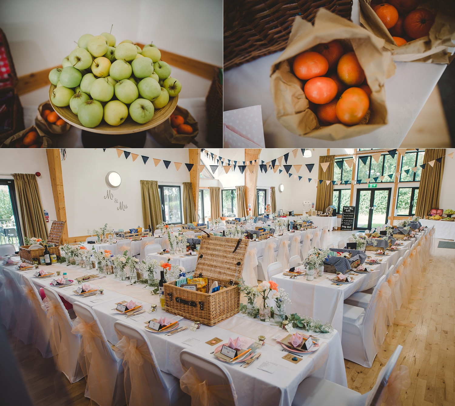 Jam_Jar_Wedding_Rock_Village_Hall_0077.jpg