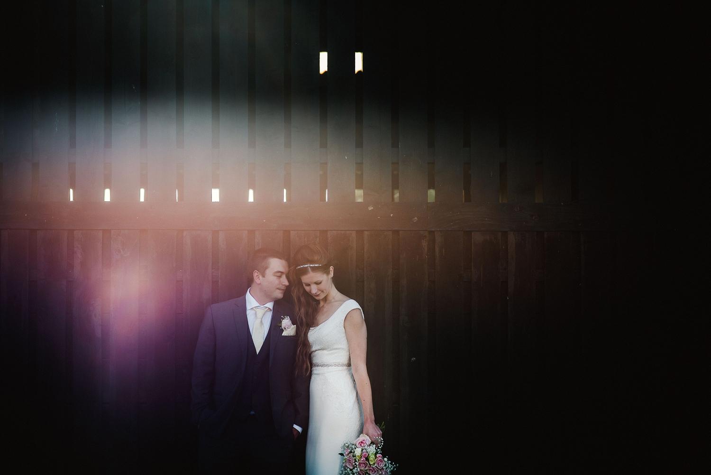 Lisa_Shaun_curradine_wedding_0002.jpg