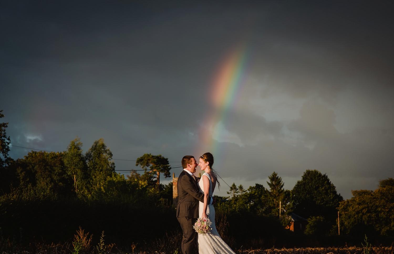 Lisa_Shaun_curradine_wedding_0001.jpg