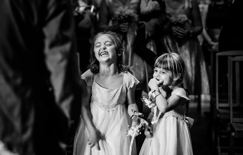 Lisa_Shaun_curradine_wedding_0005.jpg
