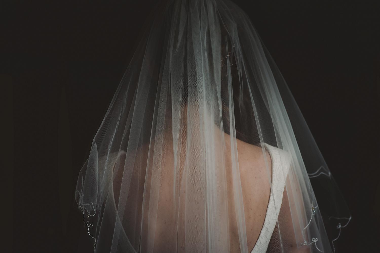 Lisa_Shaun_curradine_wedding_0006.jpg