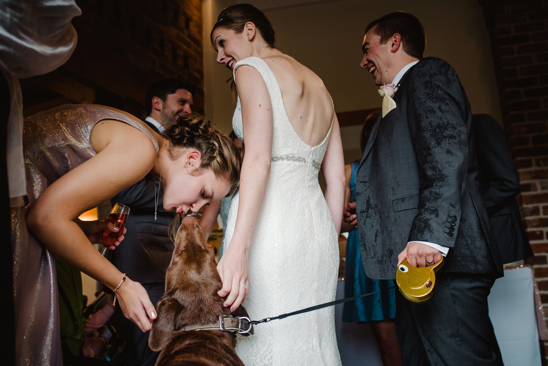 Lisa_Shaun_curradine_wedding_0009.jpg