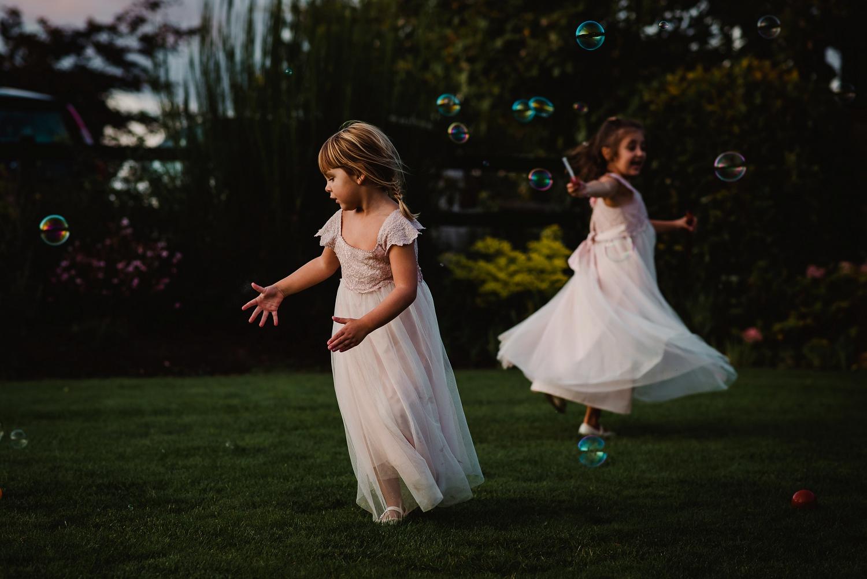 Lisa_Shaun_curradine_wedding_0007.jpg