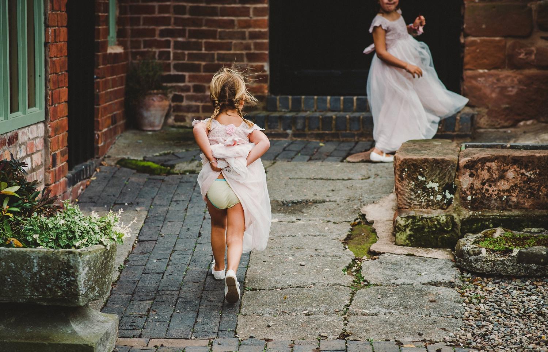 Lisa_Shaun_curradine_wedding_0008.jpg