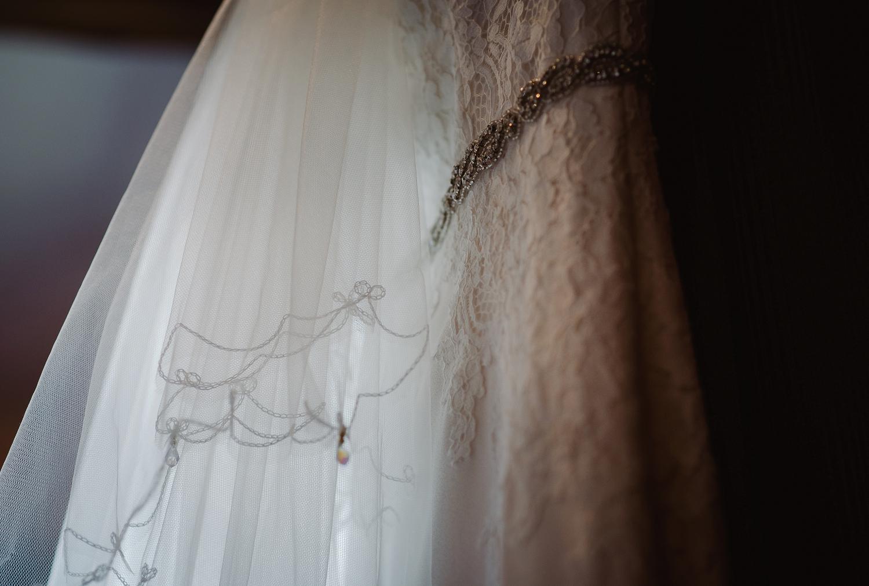 Lisa_Shaun_curradine_wedding_0010.jpg