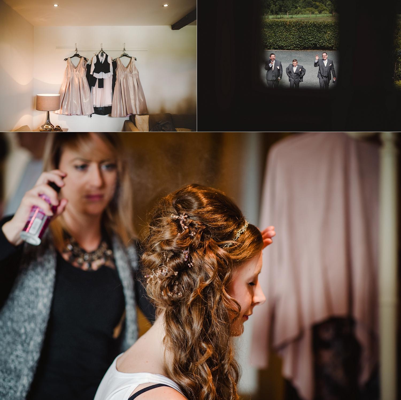 Lisa_Shaun_curradine_wedding_0020.jpg