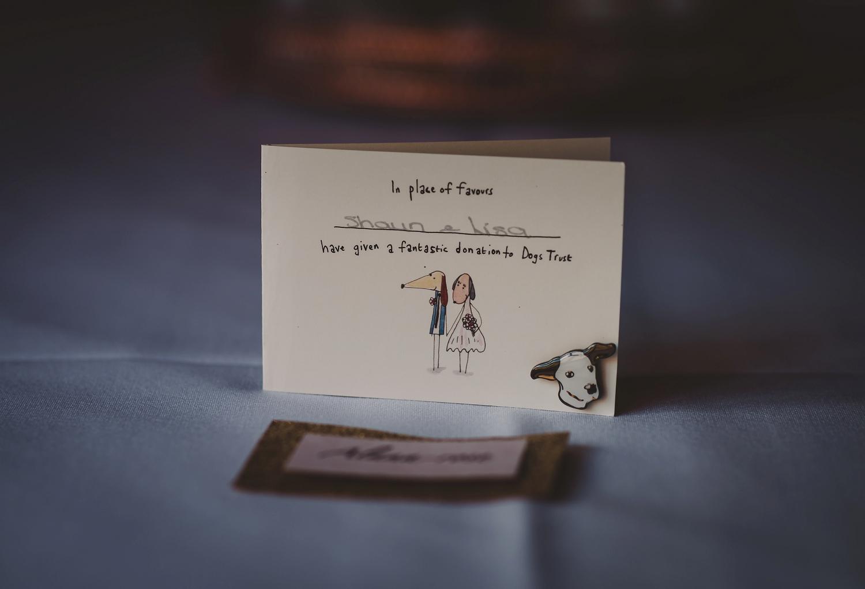 Lisa_Shaun_curradine_wedding_0021.jpg