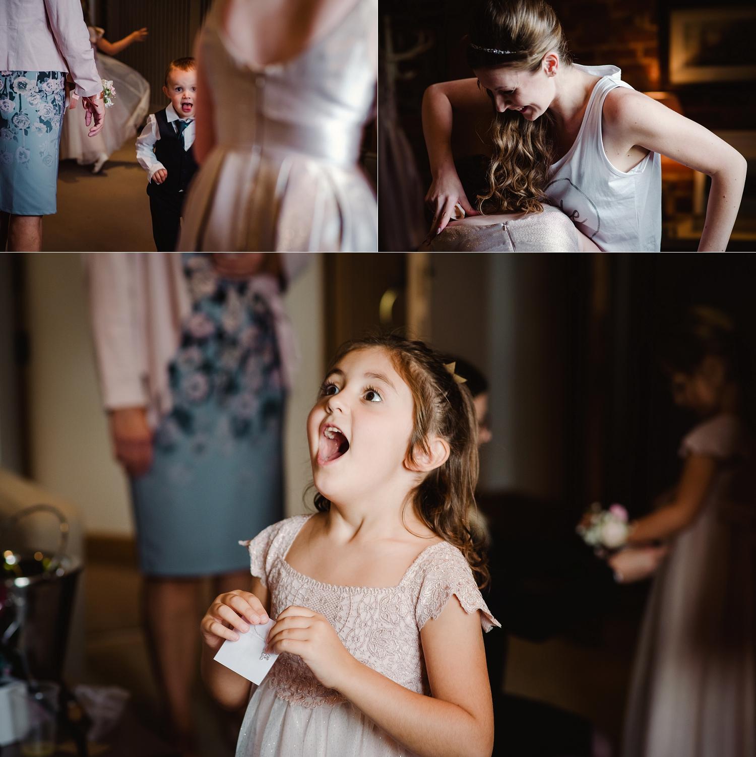 Lisa_Shaun_curradine_wedding_0023.jpg