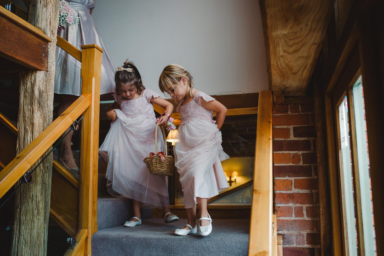 Lisa_Shaun_curradine_wedding_0027.jpg