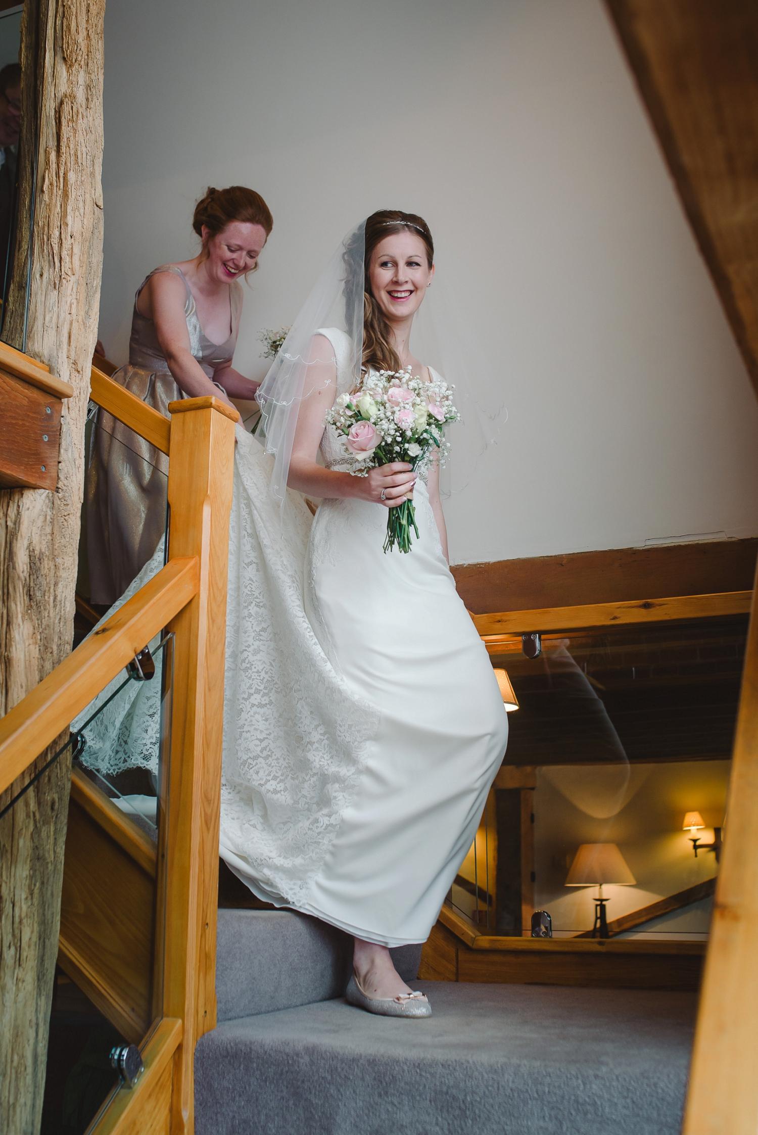 Lisa_Shaun_curradine_wedding_0028.jpg