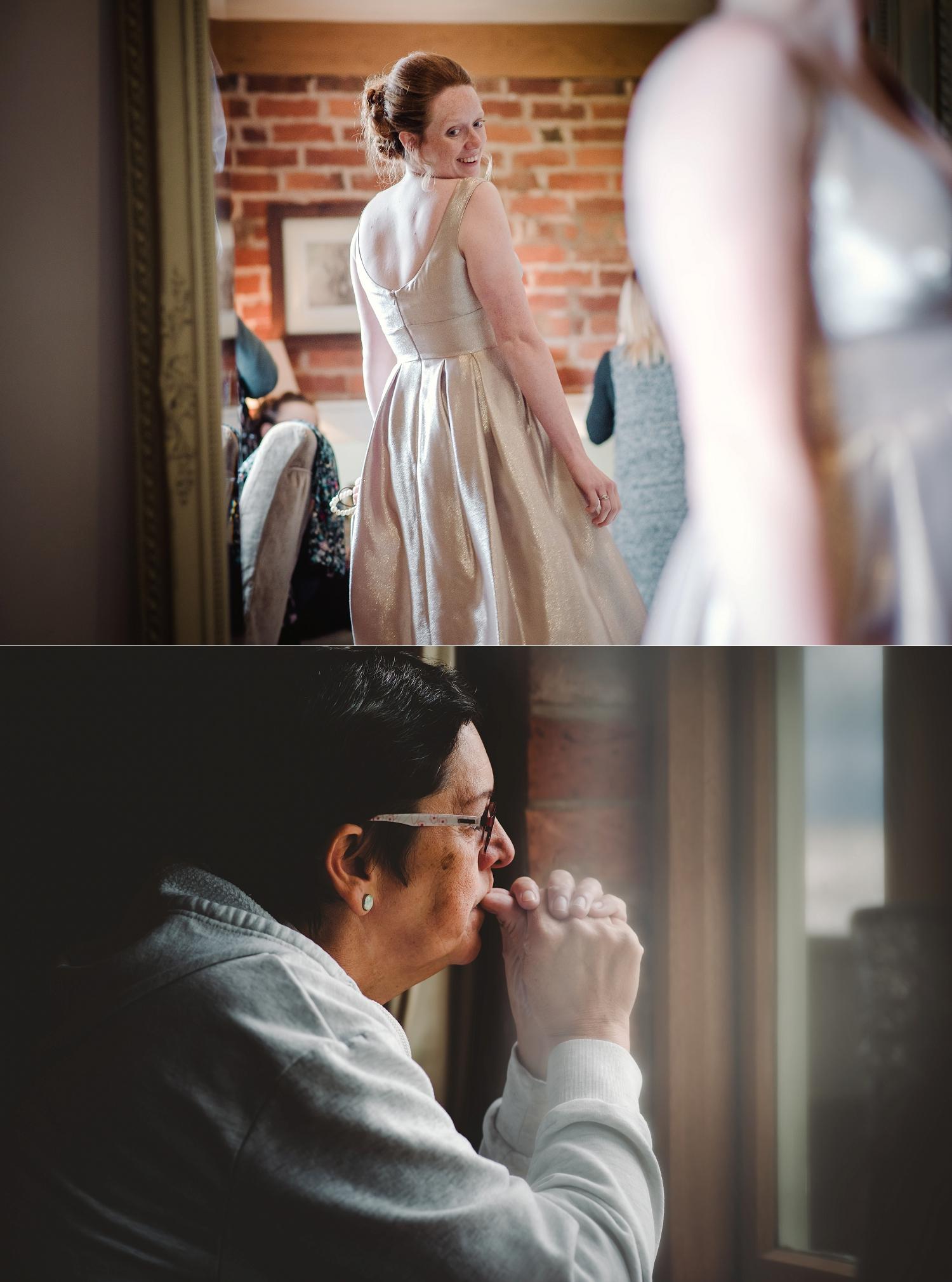 Lisa_Shaun_curradine_wedding_0026.jpg