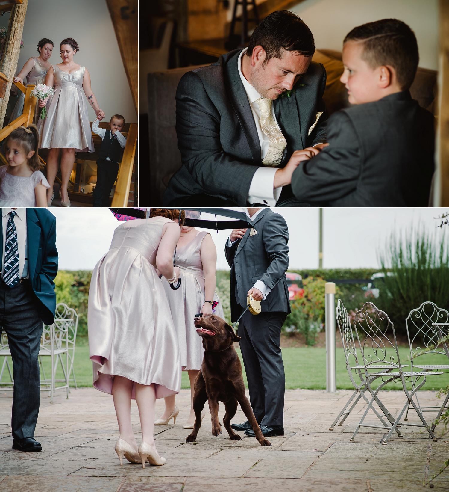 Lisa_Shaun_curradine_wedding_0029.jpg
