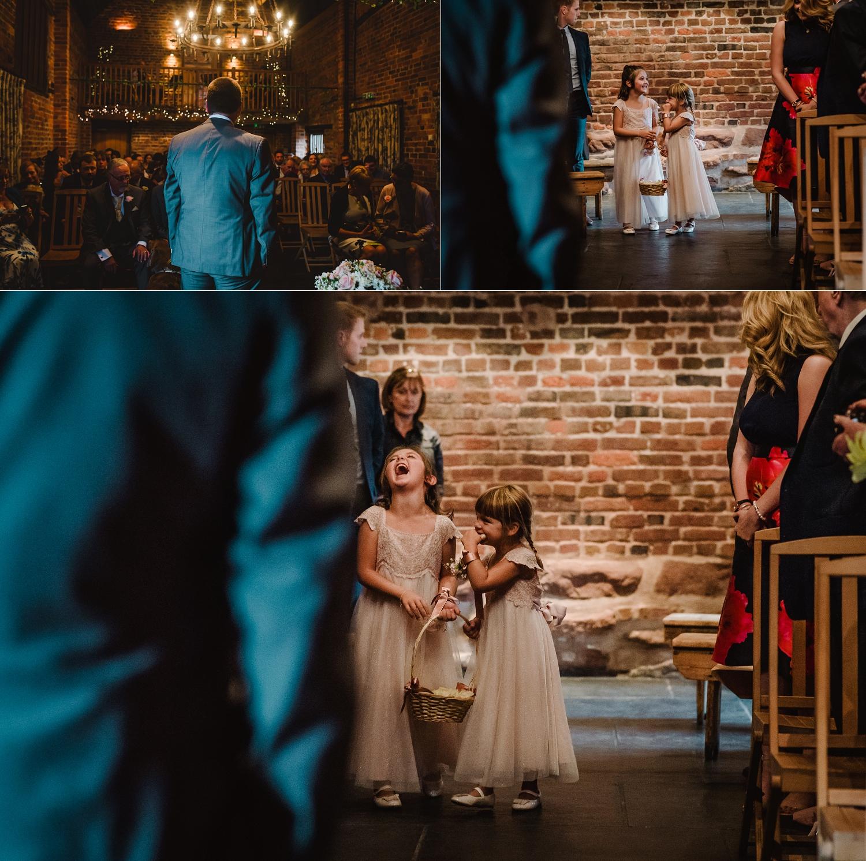 Lisa_Shaun_curradine_wedding_0032.jpg