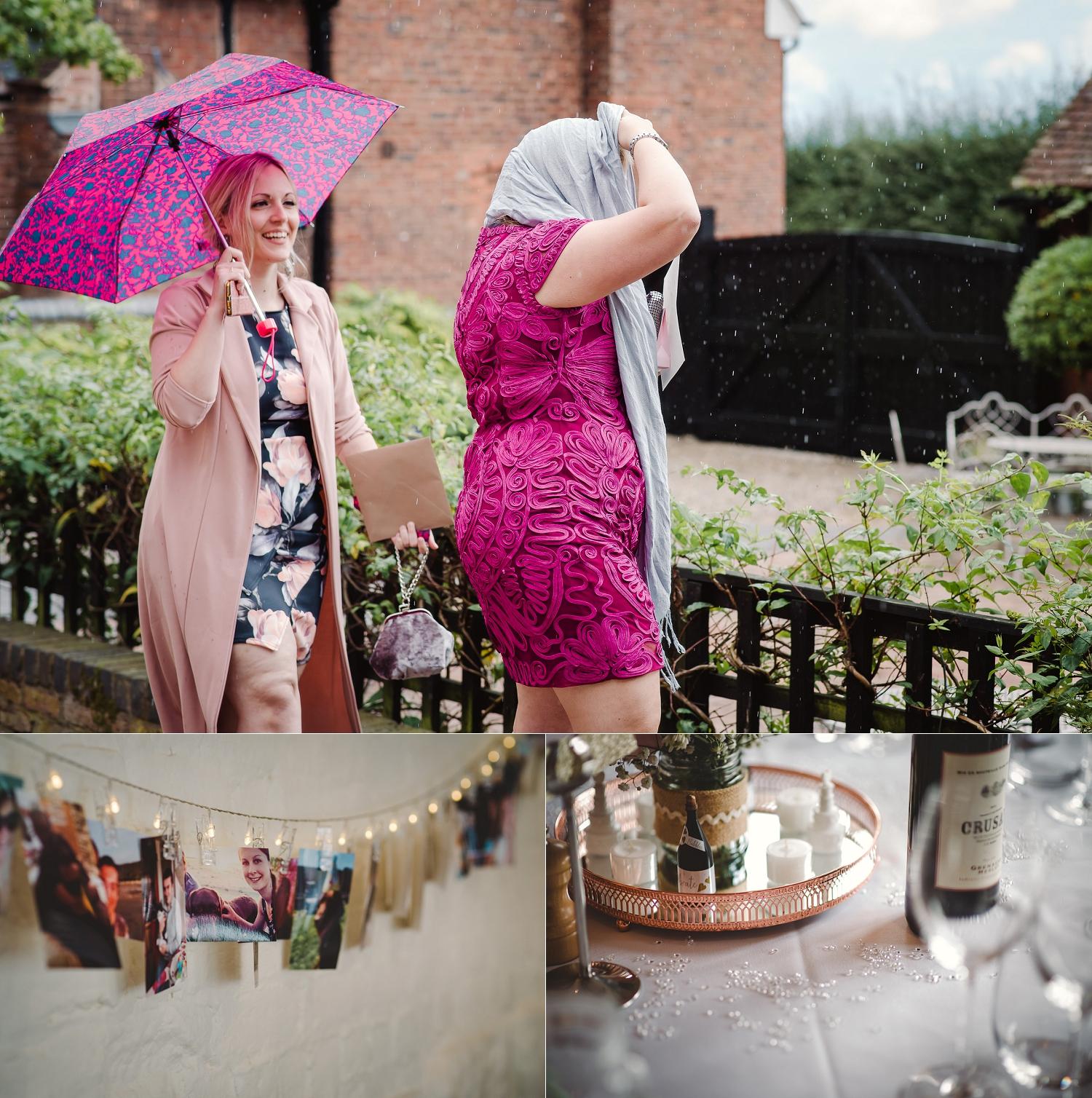Lisa_Shaun_curradine_wedding_0031.jpg