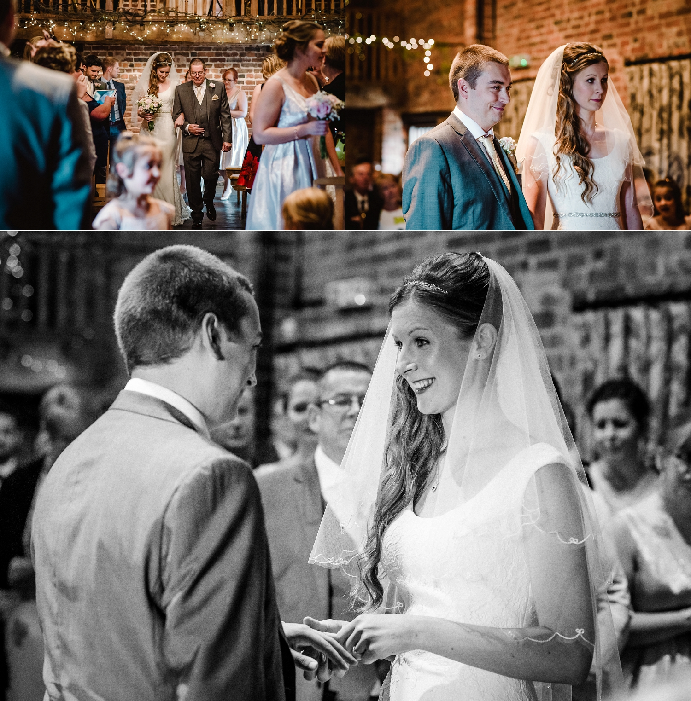 Lisa_Shaun_curradine_wedding_0034.jpg